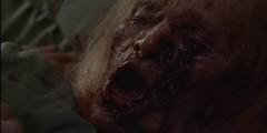 Przeklęty (1996) – 15