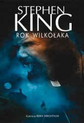 Rok wilkolaka pl