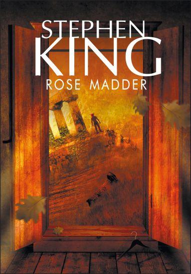 Znalezione obrazy dla zapytania rose madder