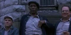 Skazani na Shawshank (1994) – 02