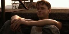 Skazani na Shawshank (1994) – 06