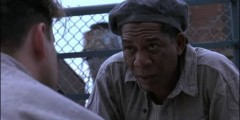 Skazani na Shawshank (1994) – 07