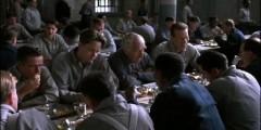 Skazani na Shawshank (1994) – 09
