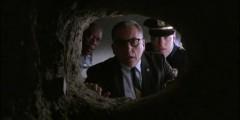 Skazani na Shawshank (1994) – 14