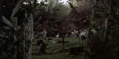 Smętarz dla zwierzaków (1989) – 01