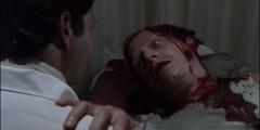 Smętarz dla zwierzaków (1989) – 02