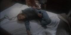 Smętarz dla zwierzaków (1989) – 03