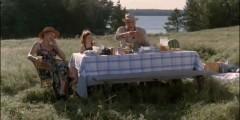 Smętarz dla zwierzaków (1989) – 04