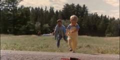 Smętarz dla zwierzaków (1989) – 05
