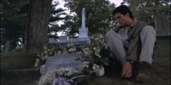 Smętarz dla zwierzaków (1989) – 07
