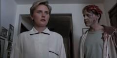 Smętarz dla zwierzaków (1989) – 08
