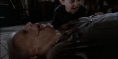 Smętarz dla zwierzaków (1989) – 10