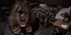 Smętarz dla zwierzaków (1989) – 11
