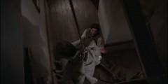 Smętarz dla zwierzaków (1989) – 13