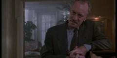Sprzedawca śmierci (1993) – 04