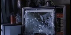 Sprzedawca śmierci (1993) – 07