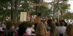 Srebrna kula (1985) – 02