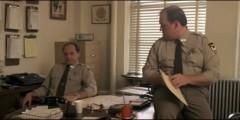 Srebrna kula (1985) – 04