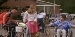 Srebrna kula (1985) – 06
