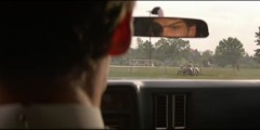 Srebrna kula (1985) – 10