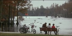Srebrna kula (1985) – 12