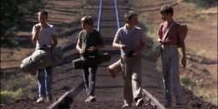 Stań przy mnie (1986) – 07