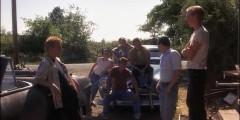 Stań przy mnie (1986) – 09