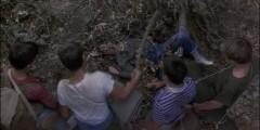 Stań przy mnie (1986) – 13