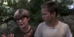 Stań przy mnie (1986) – 14