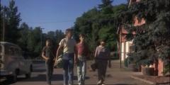 Stań przy mnie (1986) – 15