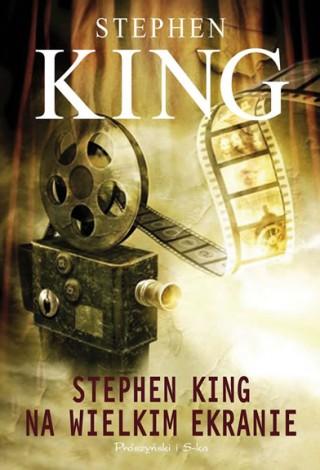 Stephen King na wielkim ekranie pl