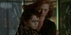Stukostrachy (1993) – 12