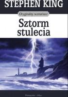Sztorm stulecia pl