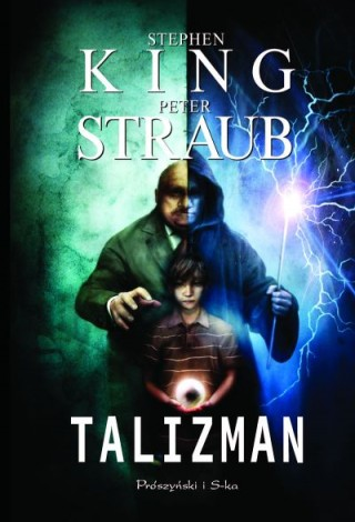 Talizman pl
