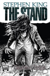 The Stand – Captain Trips – 01 – wariant 1-75