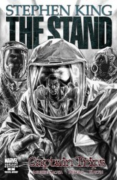 The Stand – Captain Trips – 02 – wariant 1-75