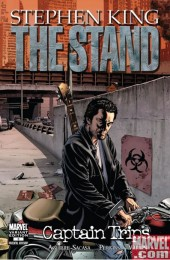 The Stand – Captain Trips – 03 – wariant 1-25