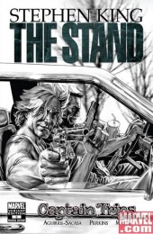The Stand – Captain Trips – 03 – wariant 1-75