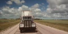 Trucks (1997) – 06