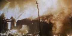 Uciekinier (1987) – 02