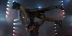 Uciekinier (1987) – 12