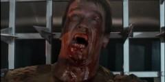 Uciekinier (1987) – 14