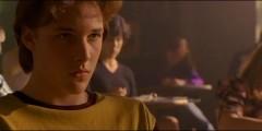 Uczeń szatana (1998) – 01