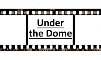 Under the Dome movie