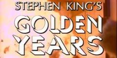 Złote lata (1991) – 01