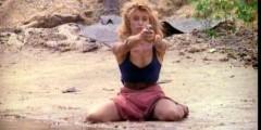 Złote lata (1991) – 15