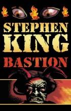 bastion2_4
