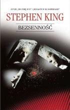 bezsennosc_6