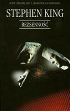 bezsennosc_7