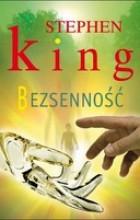 bezsennosc_9